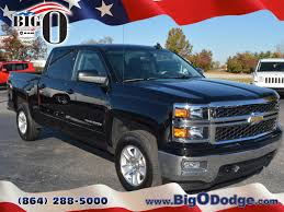 Used 2015 Chevrolet Silverado 1500 For Sale | Greenville SC Whosale Used Cars Greenville Nc Trucks Classic Cnections Peterbilt Dump For Sale Plus Truck Rental Sc Sc Auto Repair Just Right Chevrolet Silverado 1500 Vehicles For Ford F550 Traing And Articulated With Chevy 2013 Kenworth T800 Together 2014 Ram Mamas Charleston Car Specials Toyota Of Preowned Hovart Near And Anderson New