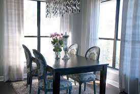 Crate And Barrel Basque Dining Room Set by Do You Nadeau Well You Should The Rozy Home
