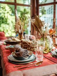 tabelware highlights orientalische sehnsucht falstaff living