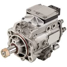 Bosch Diesel Injector Pumps - Remanufactured For Cummins Engines All ... Diesel Swap Special 9 Oil Burners So Fine Theyll Make You Cry Separts For Heavy Duty Trucks Trailers Machinery Diesel Cummins Engines Young And Sons L9 Semi Truck Engine Mack Trucks Starts Production On The New X15 Engines Best Pickup The Power Of Nine Dieseltrucksautos Chicago Tribune Developing Fullyelectric Powertrain We Are Not Just A Tug From Rolls Gas Turbine Worldwide Thread Day Which Have Reputation Being
