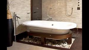 Modern Half Bathroom Bathrooms Futuristic Bathroom Decorating Ideas ... Half Bathroom Decorating Pictures New Small Ideas A Bud Bath Design And Decor With Youtube Attractive Decorations Featuring Rustic Tiny Google Search Pinterest Phomenal Powder Room Designs Home Inside 1 2 Awesome Torahenfamilia Very Inspirational 21 For Bathrooms Elegant Half Bathrooms Antique Maker Best 25 On