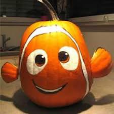 50 Great Pumpkin Carving Ideas You Won U0027t Find On Pinterest by Pin By Donel Rich On Halloween Pinterest Pumpkin Carving