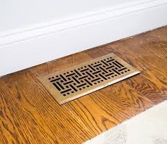 flooring ideas covers floor vents marble floor