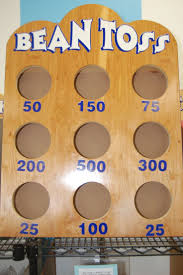 171 Best Carnival Game Ideas Images On Pinterest