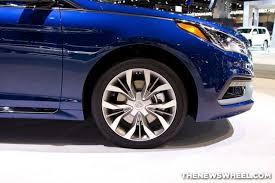 Best 25 Hyundai news ideas on Pinterest