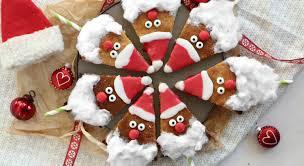 rezept weihnachtsmann kuchen backen zum nikolaus lavendelblog