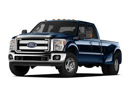 Used 2011 Ford F-350SD Truck King Ranch Gray For Sale In Liverpool ... White Ford Truck Sema 2011 Drivingscene F150 Supercab Pickup Truck Item Dk9557 Sold A Wish List F250 8lug Magazine Stock 1107t Used Ford Truck St Louis Missouri Ranger Reviews And Rating Motor Trend Xlt Mt Pleasent Merlin Autos Super Duty Review Rv Lariat Used Srw 4wd 142 Xl At 4x4 Supercrew Photo Gallery Autoblog The Company Image