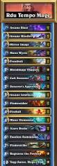 Hearthstone Decks Druid 2016 by 5 Hearthstone Decks From Dreamhack Summer You Need To Try Dot