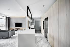 100 Elegant Apartment An Elegant Apartment With Great Storage Solutions For A