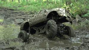 RC MUDDING 4x4 Mega MUD Truck DEEP BOGGING Ford F350 Powerstroke ... Mud Truck Archives Page 4 Of 10 Legendarylist Behind The Muddy Lens Dirt Mob Lifestyle Roger Maida Wheels Deep Heavytrucks 547i Vehicle Department 547i_vd Instagram Profile Picdeer In Stock Photos Images Alamy Ford Trucks Mudding Raptor Wallpaper S On List Synonyms And Antonyms The Word Jacked Up Trucks Mudding Big In Deep Mud Lifted Excursion Friend Tried To Go His Truck Forgot He Left Bald Mudder Pinterest Mudfest Chevy Tracker Gopher Dunes 34 Tsl Super Swampers