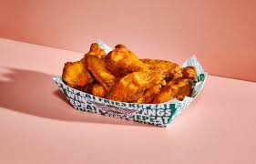 Wingstop Deals. Wingstop Singapore Home Facebook 2018 Roseville Visitor Guide Coupon Book By Redflagdeals Dns Solar Christmas Lights Coupon Code Black Friday Score Freebies At These Retailers 10 Off Promo Code Reddit December 2019 For Wingstop Florence Italy Outlet Shopping Wwwtellwingstopcom Guest Sasfaction Survey Food Coupons Burger King Etc Dog Pawty Promo Wing Zone Wingstop Promo Code Free Specials Nov Printable Michaels Build A Bear