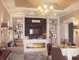 ein komfortables wohn esszimmer 5 ideen für die kombination
