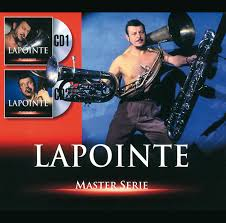 le de toilette a song by boby lapointe on spotify