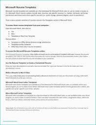 Cook Resume Template Best Resume Template For Chef | 7K + Free ... Best Of Free Word Resume Templates Fresh Basic Template Samples 125 Example Rumes Formats Resumecom Microsoft Curriculum Vitae Cv College Student Sample Writing Tips Genius For Copy Paste Easy Pinterest Format Over 100 Free Resume Mplates For Kandocom 20 Download Create Your In 5 Minutes 30 Examples View By Industry Job Title And Cover Letter 36 Jobscan