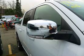 Dodge Ram Chrome Door Handle / Mirror Cover Trim Package (2009-2012) Tyger Abs Triple Chrome Plated A Pair Mirror Covers 9706 Ford Putco Peel And Stick Installation Replacement Carbon Fiber Cf Mirror Covers For Bmw F10 F30 F26 F16 Upgrade Performancestyle Ugplay Towing Mirrors 2pcs Landrover Discovery 3 And 4 05 Onwards Stainless Steel Polaris Slingshot Side View By Tufskinz Agency Power Carbon Fiber Door Set Of 2 Mini Cooper Avs 687665 42018 Chevy Silverado Trim Vw Touareg 2008 2011 Silver Wing Cap 52016 F150 Skull Replacement
