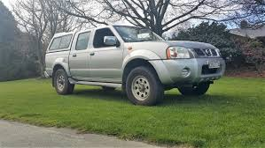 Sell My Pickup Truck, Ute, Flat Deck, S/Cab Chasis, D/Cab, Diesel ... Cash For Cars Trucks And Toyota North Brisbane Wreckers Sell Truck Wreckers Rockingham We Buy Commercial Trucks Salvage Car Canberra 2008 Freightliner Cascadia Best Price On Used Buy Archives Dodge Are Junk Beautiful Cars Olympia Wa Sell Your Blogs Melbourne Auto Dismantlers For Recyclers Salisbury Get Home Alaide Truck Removal 4x4s In Dandenong South