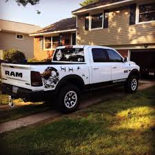 Star Wars Rebel | Ram Rebel Forum
