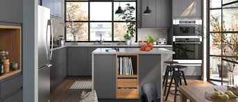 Furniture And Home Furnishings - IKEA Horizon Single Serve Milk Coupon Coupons Ideas For Bf Adidas Voucher Codes 25 Off At Myvouchercodes Everything Kitchens Fiestund Wheatgrasskitscom Coupon Wheatgrasskits Promo Fiesta Utensil Crock Ivory Your Guide To Buying Fniture Online Real Simple Our Complete Guide Airbnb Your Free The Big Boo Cast Best Cyber Monday 2019 Kitchen Deals Williamssonoma Kitchens Code 2018 Yatra Hdfc Cutlery Pots And Consumer Electrics Tree Plate Mulberry