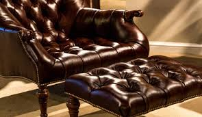 Stickley Furniture Leather Colors by Stickley Old Colony Furniture