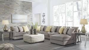 Living Room Dining Room Bedroom Furniture & Mattress Store in