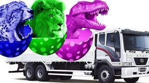 Learn Wild Animals Names Monster Truck Surprise Eggs | Learn Colors ... Diessellerz Home Amazoncom Watch Monster Trucks Prime Video Kids Channel Garbage Truck Vehicles Youtube Nickalive Chris Wedge Talks About The Changes He Had To Make Fire Engine For Learn Vehicles Super Of Car City Charles Courcier Edouard Cars 2 Characters In Disney Pixar How Of Logan Grappled With Very Real Future Just Trucks Place Commercial And Trailers Www Tow Learn Educational Children Cfrc Big Cartoons For Numbers Video Xe Fun Things To Do As This Summer Crazy Fun