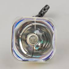 replacement projector l bulb elplp36 v13h010l36 for epson