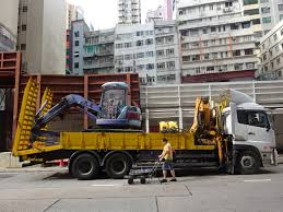 File:HK Central Queen's Road Construction Site Oct-2015 Tow Trucks ... Heavy Truck Repair Queens Brooklyn Ny Trailer Gallery Page 7 Virgofleet Nationwide Tarantula Towing Service In Skopje Macedonia Youtube Home Late Bloomers Tow Roadside Assistance Blocked Driveway Nyc 347 7292526 All Vehicle Trucks Car Carriers 3 Archives 2 Of Services Affordable Company New York Ja