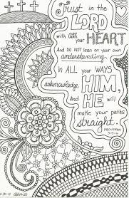 I Should Doodle Around Some Bible Verses Coloring SheetsAdult