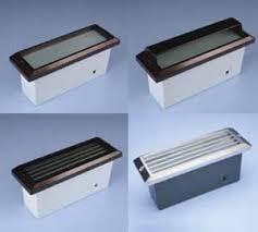 nsl xenon brick lights brand lighting discount lighting call