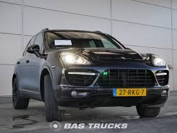 Porsche Cayenne 4.8 Turbo Car €47900 - BAS Vans Car News 2016 Porsche Boxster Spyder Review Used Cars And Trucks For Sale In Maple Ridge Bc Wowautos 5 Things You Need To Know About The 2019 Cayenne Ehybrid A 608horsepower 918 Offroad Concept 2017 Panamera 4s Test Driver First Details Macan Auto123 Prices 2018 Models Including Allnew 4 Shipping Rates Services 911 Plugin Drive Porsche Cayman Car Truck Cayman Pinterest Revealed