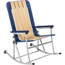 Amazon.com : Kamp-Rite Folding Rocking Chair, Blue/Tan : Sports ... Trex Outdoor Fniture Txr100 Yacht Club Rocking Chair Classic Porch Rocker Hans Wegner J16 Mjlk Gliding Chairs Re Upholster Glide And Stool A Patio The Home Depot Spindle Back Rocking Chair And A Vintage Wooden Foldover Kitchen Helinox Two Garden Tasures With Slat Seat At Lowescom Wooden Folding Sling Honeydo List Wrought Iron Allweather 10 Best 2019 Gorgeous Antique Victorian Folding Damask Fabric Etsy