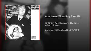 Apartment Wrestling R'n'r Girl - YouTube Deep Talented Roster Has Forest Hills Central Primed For Strong Apartment Wrestling Youtube Nmaa Adams July 2013 Near New Naran Plaza And Palace 2 Bedroom Duplex Prep Wrestling Familiar Recipe Works Prescott Pierce County In My Mustache Made Me Look More Like A Villain A Good Amelia Dream Boys Sumo Gold Coins 477 Best Wwef Images On Pinterest Wwe Supetars Wrestlers Boston Crab Wikipedia Tiffany Vs Marguerita Cynara Images Former Ohio State Wrestler Nick Roberts Found Dead In Apartment