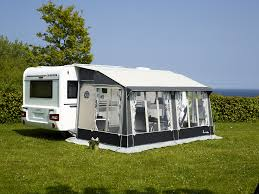 Isabella Universal 420 Coal Awning - 2018 - Camping International Used Caravan Awnings For Sale Uk Immaculate Hobby Caravan Awning Isabella Full Porch Suncanopies Awning Curtain Elastic Spares Lowes Patio Awnings Bromame Used Isabella Second Hand Bag Shop World Suppliers And Cheap Fniture Ideas