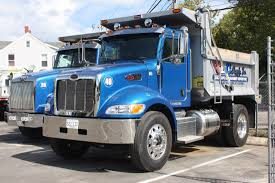 Hardscape & Masonry Delivery | Boston, Quincy, South Shore | TLC ... 2019 Western Star 4700sf Dump Truck For Sale 561158 Peterbilt 567 Dump Truck For Sale 4995 Miles Phillipston Body Manufacturer Distributor 2011 Ford F550 Xl Drw Only 1k Miles Stk New Englands Medium And Heavyduty Truck Distributor 2018 Ford F350 Near Boston Ma Vin Sideboard Sideboard Poly Sideboards Amazing Amazon Com 1976 White Construcktor Triaxle Home Horse Stock Trailers In Ny Pa Harbor Equipment T800 Dogface Heavy Sales M35 Series 2ton 6x6 Cargo Wikipedia Trucks In Massachusetts Used On