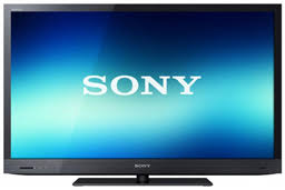 Kds R60xbr1 Lamp Replacement Instructions by Sony Lcd Led Dlp Tv Repair Bravia Wega Los Angeles