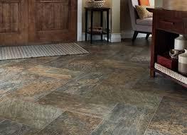 groutless floor tile zyouhoukan net