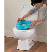Walmart Elmo Adventure Potty Chair by Fisher Price Learn To Flush Potty Walmart Com
