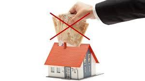 monter entreprise sans apport le prêt immobilier sans apport en 3 é