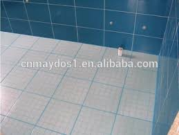swimming pool tile grout for exterior waterproof tiles buy tile