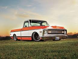Chevy Truck Wallpapers - Wallpaper Cave Chevy Truck 1966 C10 12 Ton Pickup 350 V8 3 Speed Sold Old 1920 New Car Update The Day I Got My First Classic Know All Things 28 Collection Of Drawing High Quality Free 1940s Pickupbrought To You By House Insurance In Pickups Calendar 2018 Club Uk Vintage Pickup Editorial Stock Photo Image Open 92599688 1949 Chevy Interior Roadster Shop Chevrolet With Custom Made House On Top The Truck Bed Slammed Looking Fly That School Cruiser