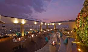 7 Rooftop Bars In India To Hit This Summer - Via.com Travel Blog Top 10 Protein Bar The Best Bars Of Ranked Quest Soundbars You Can Buy Digital Trends Nightlife In Patong Beach Places To Go At Night Insolvency India May Tighten Rules To Errant Founders Bidding 12 Nightclubs In That Need Party At Grapevine Udaipur 13 Most Influential Candy Of All Time 459 Best Restaurant Design Images On Pinterest Imperial Towers Ambani Antilia From Mumbai Four Seasons Aer Six Bombay For Kinds Travellers Someday Travels 6 Graphs Explain The Worlds Emitters World Rources