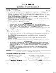 Customer Service Representative Resume By Lily Wright Call Center ... Customer Service Resume Sample And Writing Guide 20 Examples Retail Customer Service Job Description Sazakmouldingsco Retail Job Descriptions For Templates Manager Duties Sales 24 Stay At Home Moms Rumes Bank Teller Cover Letter Example Genius Secretary Monstercom Skills Quired For Jobs Focusmrisoxfordco Call Center Description New Representative Justice Employee Dress Code Care 2019 Jd Care Executive 201 Wwwautoalbuminfo