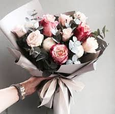 For you