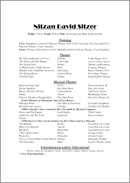 Resume: Theater Resume Template Examples Musician Picture ... Wning Resume Templates 99 Free Theatre Acting Template An Actor Example Tips Sample Musical Theatre Document And A Good Theater My Chelsea Club Kid Blbackpubcom 8 Pdf Samples W 23 Beautiful Theater 030 Technical Inspirational Tech Rumes Google Docs Pear Tree Digital Gallery Of Rtf Word
