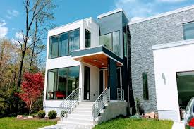 100 Home And Architecture DC Metro Modern Tour To Feature 7 Homes In The DMV