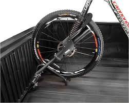 100 Thule Truck Rack Diy Bike For Pickup Bed Bed Bike