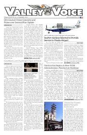 Lamp Liter Inn Hotel Visalia by Valley Voice Issue 29 18 September 2014 By Valley Voice Issuu