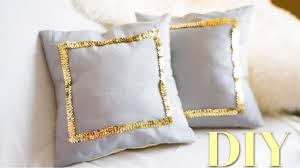 Pottery Barn Large Decorative Pillows by Decor Enchanting Decorative Pillow Covers For Home Accessories