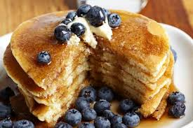 Ihop Halloween Free Pancakes 2014 by 2017 Ihop Free Pancake Day Event Details