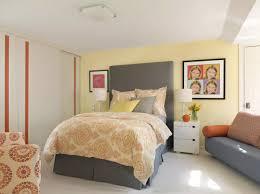 100 Pop Art Bedroom Interior Design Style Small Design Ideas